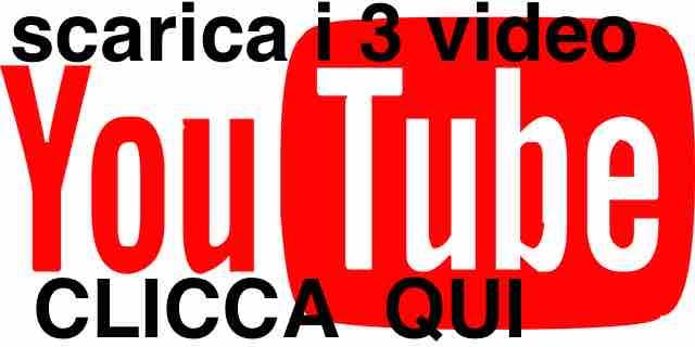 scarica i 3 video gratuiti  (http://intraprenditori.com/liberalatuaimpresa?track=contributiregione.it)