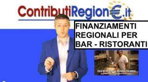Finanziamenti_per_BAR_RISTORANTI_E_COMMERCIO_15