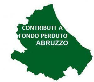 Abruzzo-contributi-a-fondo-perduto