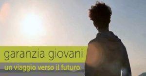 1468822243-0-garanzia-giovani-in-sicilia-oggi-e-domani-ispezione-del-parlamento-europeo
