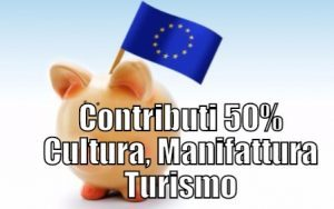 fondi-ue-finanziamenti-europei-349x218_c