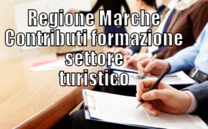 Contributi-formazione-turismo-Regione-Marche