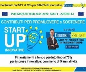 Regione-Marche-Contributi-startup-innovative