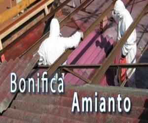 bonifica_amianto
