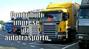 images-autotrasporto