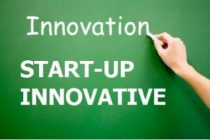 start-up-innovative