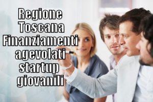 startup-toscana
