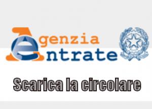 Agenzia_Entrate_concorso