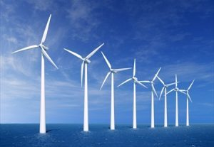 bonus 50% energie rinnovabili