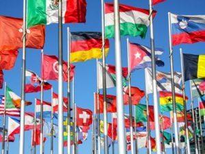 fiere-internazionali-ascoli-piceno