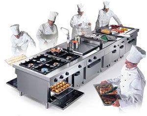 intercatering-it-cucine-profes1326448845