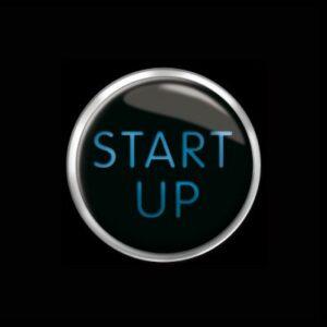 Startup Molise