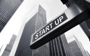 nuove-imprese-sicilia