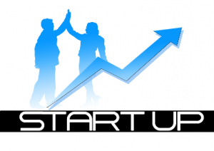 startup-campania