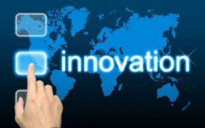 Marche-innovazione-digitale