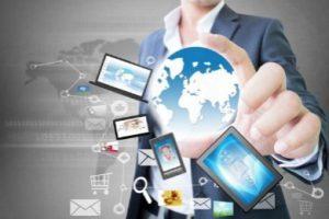 Digitalizzazione-PMI