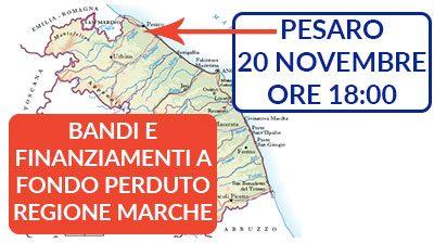 Marche-Pesaro