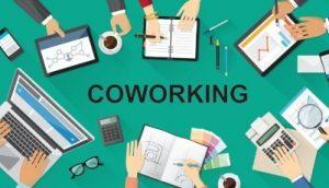 coworking-698x400-friuli