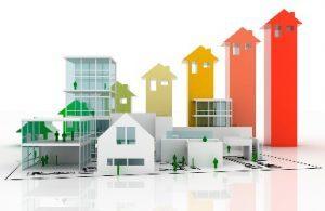 Efficienza-energetica-regione-marche-contributi