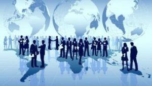 Macerata-contributi-per-fiere-nazionali-e-internazionali