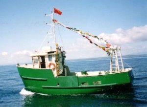 contributi-efficienza-energetica-pescherecci-fondo-perduto