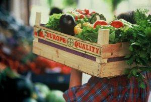 promozione-prodotti-agricoli