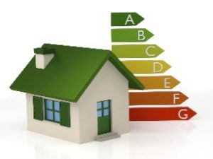 riqualificazione-energetica-edifici-pubblici-emilia-romagna