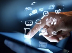 digitalizzazione-imprese51515