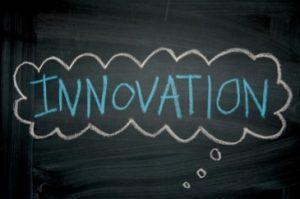 imprese-innovative-umbria