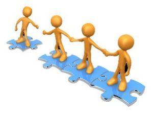 pisa-contributi-sistemi-di-gestione-aziendale