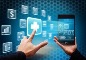 calabria-innovazione-digitale-imprese