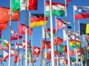 fermo-contributi-fiere-internazionali