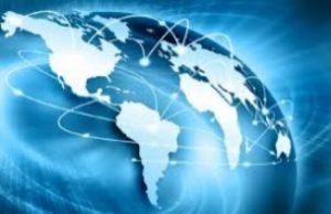 internazionalizzazione-imprese