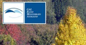 gal-monferrato