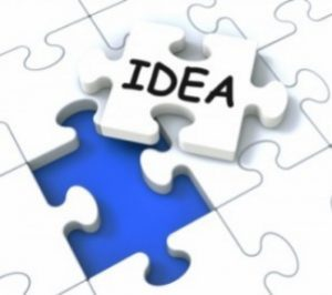 Cmpania-2013-Agevolazioni-idee-innovative-300x266