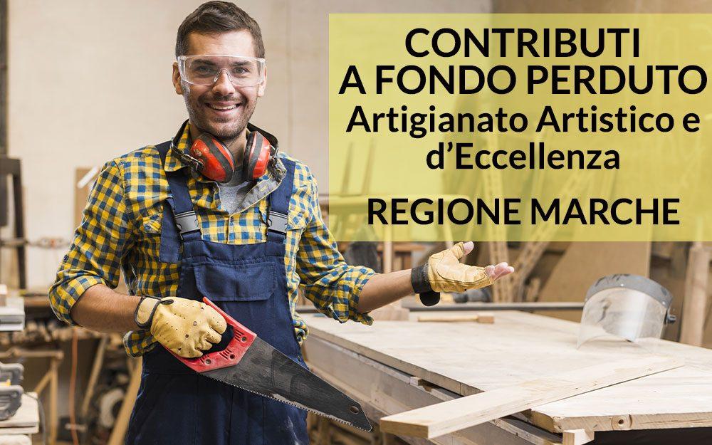Bando regionale: ammodernamento imprese artigiane