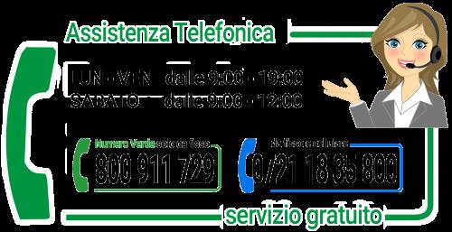 Assistenza-Telefonica-Numero-Verde-ContributiRegione-1