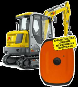 I-LINK-Escavatore-4 (1)