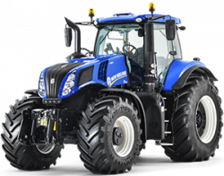 t8-tier-4b-newholland-contributo-50
